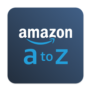 Amazon A to Z Online PC (Windows / MAC)