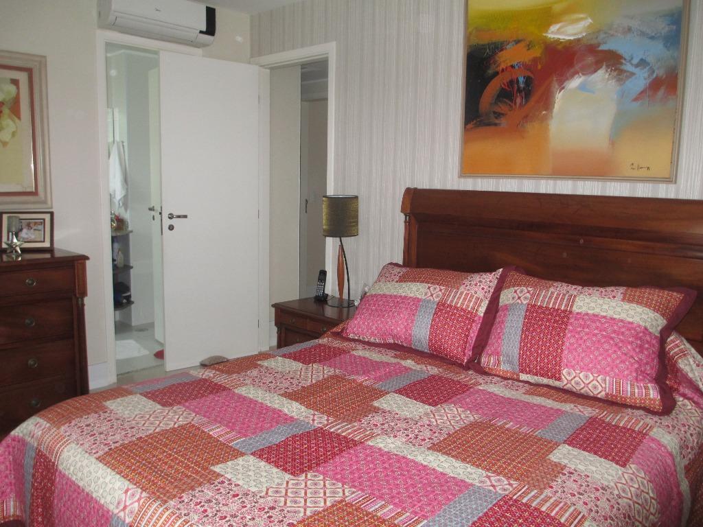 Apto 3 Dorm, Vila Arens Ii, Jundiaí (AP1195) - Foto 8