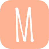 One minute diet and exercise APK for Lenovo