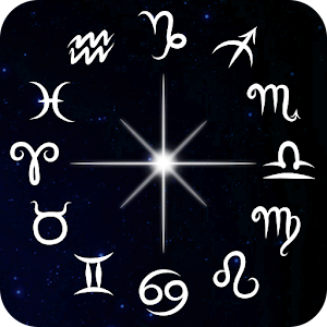 APK App Zodiac Horoscope Free for BB, BlackBerry