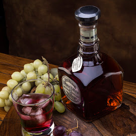 by Rakesh Syal - Food & Drink Alcohol & Drinks (  )