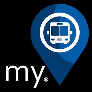 myStop® Mobile For PC / Windows 7/8/10 / Mac – Free Download
