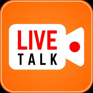 Live Video Calls - Make new friends For PC (Windows & MAC)