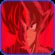 ✅Red Saiyan Heroes Battle (God Mode)