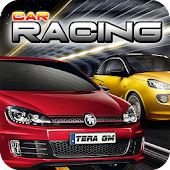 Car Racing 2015 APK for iPhone