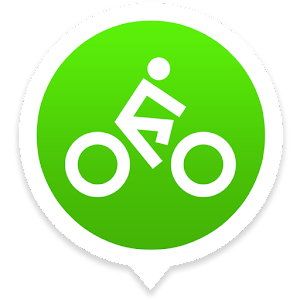 Ride Report for Android
