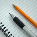 Writer Guides APK for Bluestacks