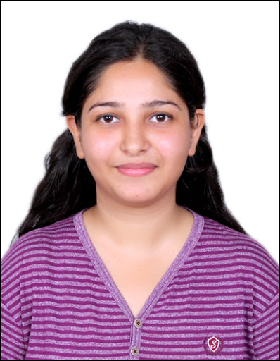 home tutor in LAXMI NAGAR