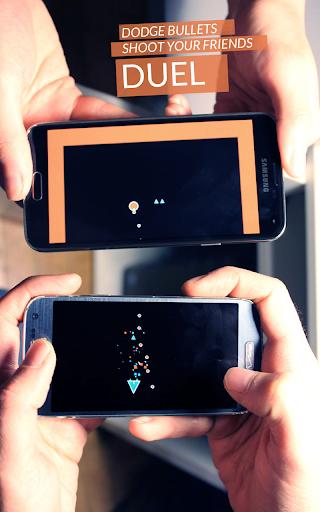 DUAL! screenshot 3