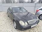продам авто Mercedes E 220 E-klasse T-mod. (S210)