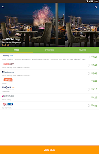 App Wego Flights & Hotels apk for kindle fire