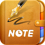 AnyNotes: To-do list & Tasks APK Image