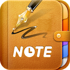 AnyNotes: To-do list & Tasks