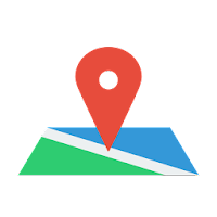 My Location: Maps Navigation amp Travel Directions Für PC Windows & Mac