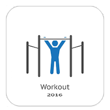 home workouts 2016 pro