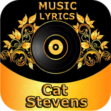 Cat Stevens All Songs.Lyrics