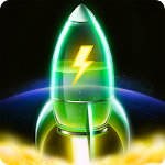 Speed Clean APK