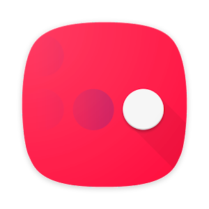 Smugy (Grace UX) - Icon Pack APK Cracked Download