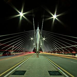 A&D BRIDGE 006.JPG