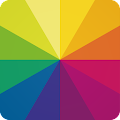 App Fotor Photo Editor - Photo Collage & Photo Effects APK for Kindle