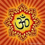 astrologer vastu expert love solution and buseness problem solution +_8302151992