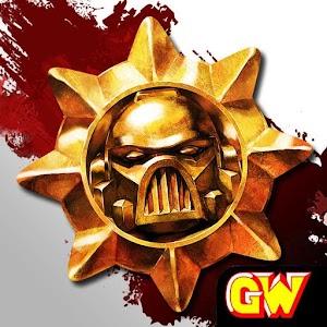 Warhammer 40,000: Carnage Hacks and cheats