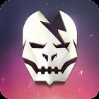 Shadowgun Legends 0.2.1