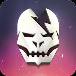 Shadowgun Legends Icon