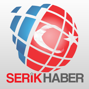 Antalya Serik Haber for PC-Windows 7,8,10 and Mac