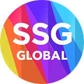 SSG Global APK for Bluestacks