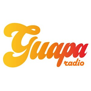 Download Guapa Radio For PC Windows and Mac