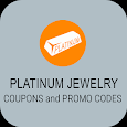 Platinum Jewelery Coupons-Imin APK Version 4.1.1