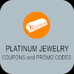 Platinum Jewelery Coupons-Imin APK Image