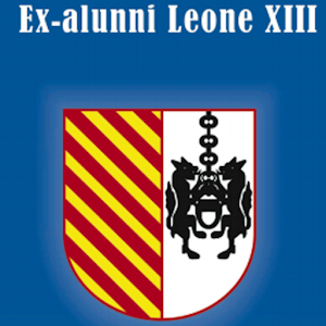 Download Ex Alunni Leone XIII For PC Windows and Mac
