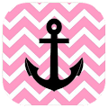 App Anchor Wallpapers APK for Kindle