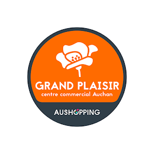 Download free Grand Plaisir for PC on Windows and Mac