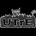 Free Estatuto Docente UTRE-CTERA APK for Windows 8