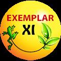 NCERT BIO EXEMPLAR 11(OFFLINE)