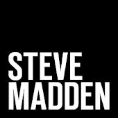 Download Full Steve Madden 1.5.10 APK