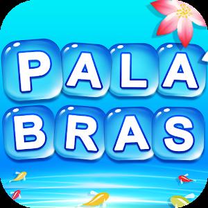 Charm de Palabras For PC / Windows 7/8/10 / Mac – Free Download