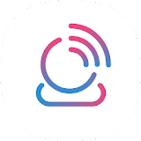 Streamago - Live Video Streaming file APK Free for PC, smart TV Download