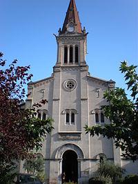 photo de Amelie les Bains Palalda (Saint Quentin)