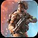 US Army Commando Attack: Military commando shooter