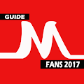 App Guide Musical.ly Fans 2017 APK for Kindle