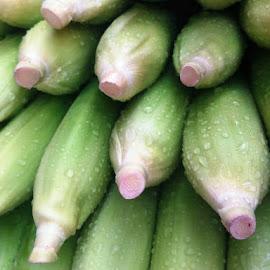 by Tina Banik - Food & Drink Fruits & Vegetables