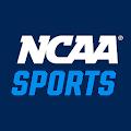 App NCAA Sports APK for Kindle