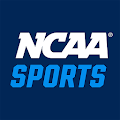 NCAA Sports APK for Ubuntu