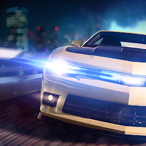 Download Born 2 Race: Extreme Speed For PC Windows and Mac