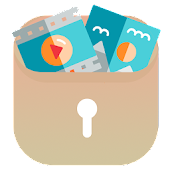 Video & Photo Locker