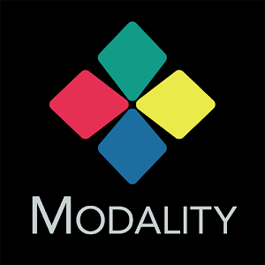 Modality Keyboard 2.0 For PC / Windows 7/8/10 / Mac – Free Download